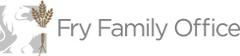 Fry Family Office Logo